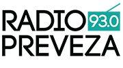 new logo fanpage radio